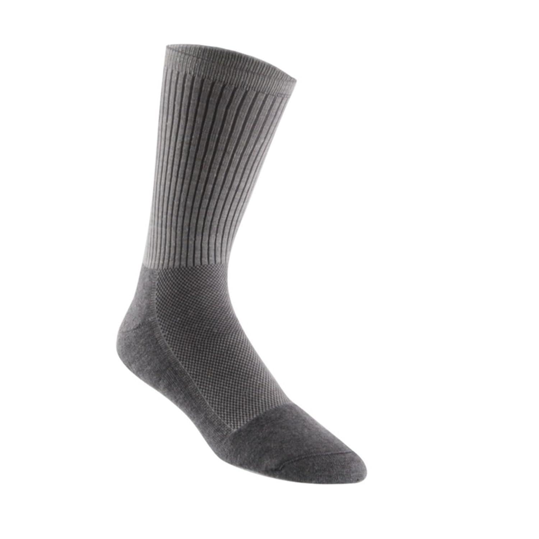 Wigwam Cool Lite Hiker Pro Crew Socks