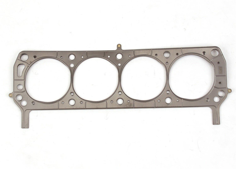 Mr. Gasket 3166G Multi-Layer Steel Head Gasket