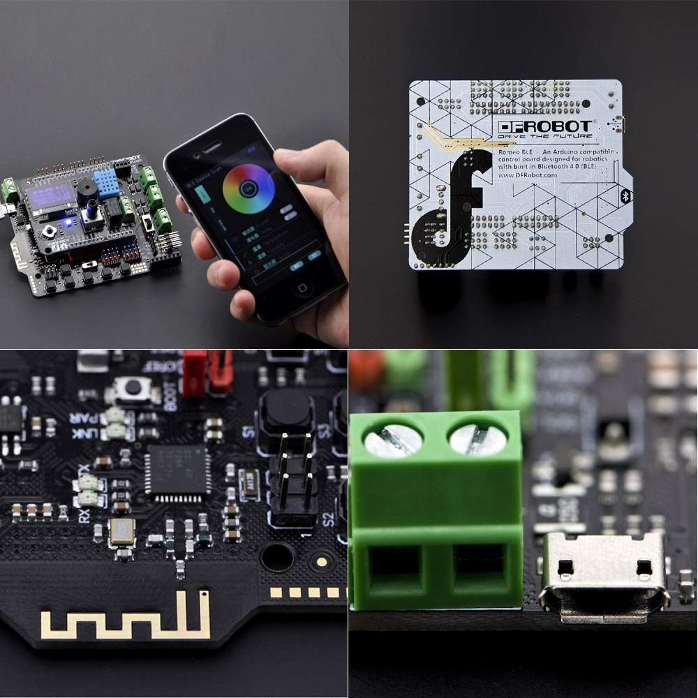 High Quality Rc Circuit Boardbuy Cheap Rc Circuit Board Lots From
