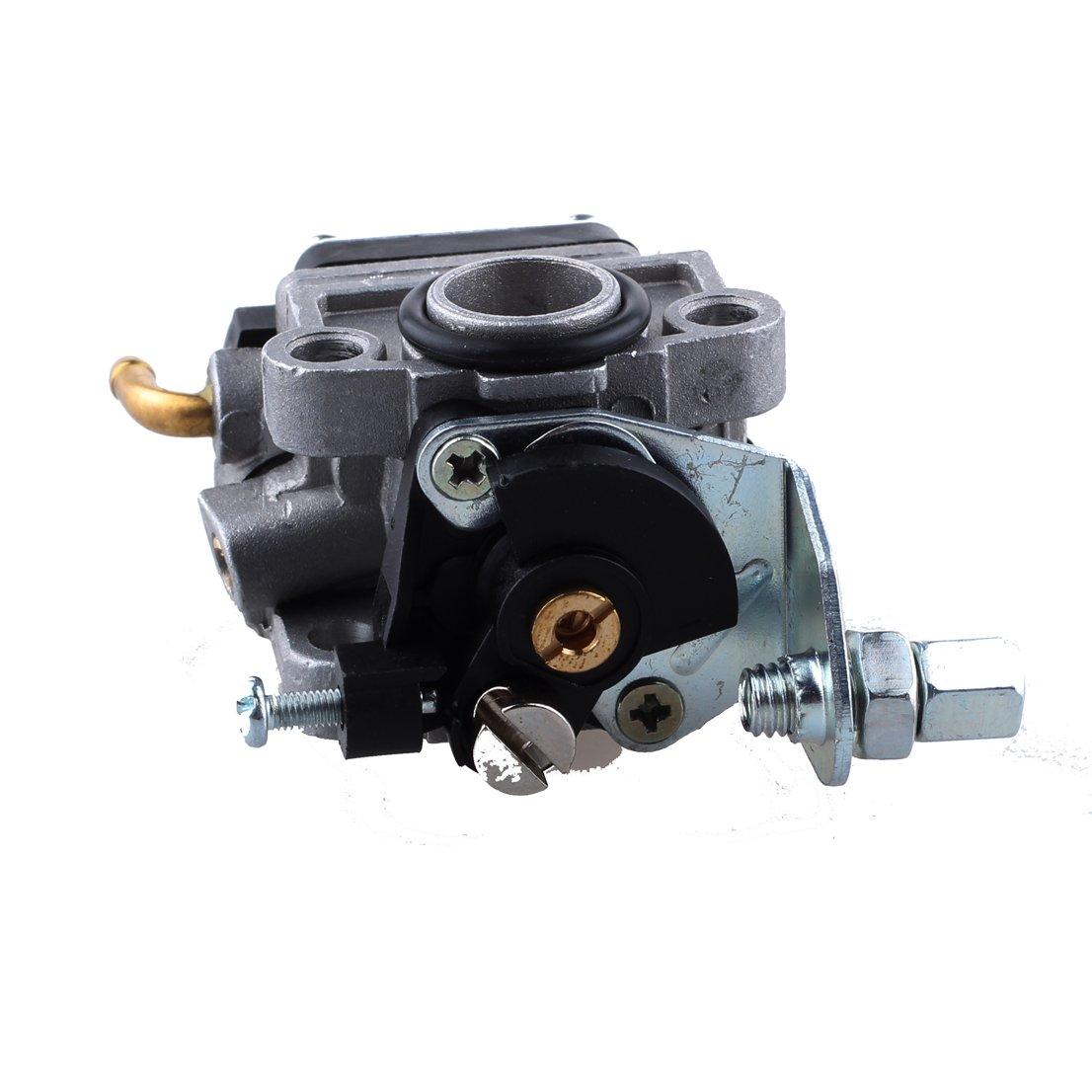 Hipa - Carburador para motor Honda GX22, GX31, para ...
