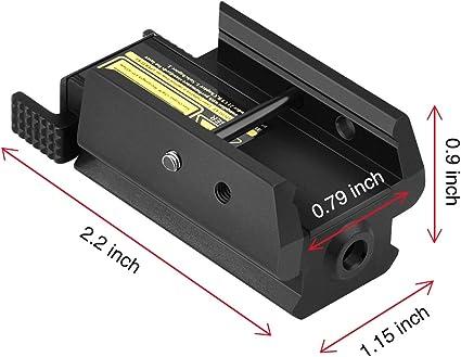 EZshoot  product image 5