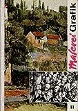 img - for Das Apokalyptische in der Modernen Kunst book / textbook / text book