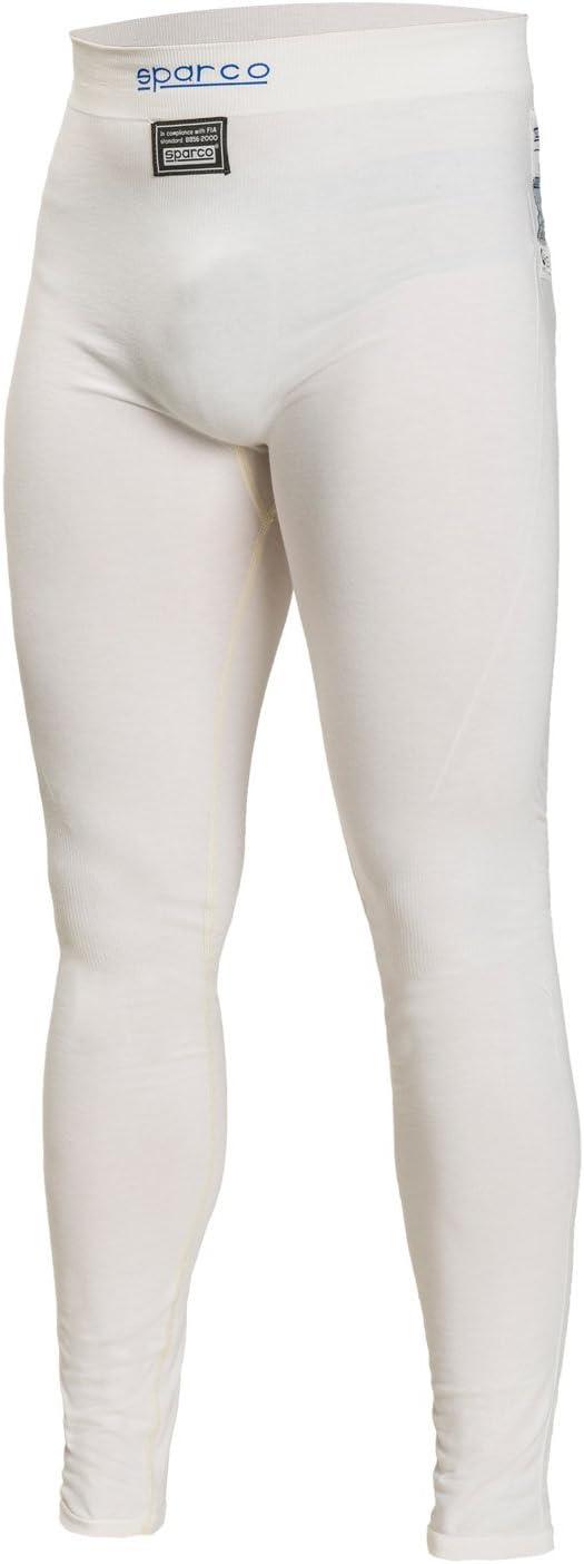 Sparco 001771PBI3ML Underpants