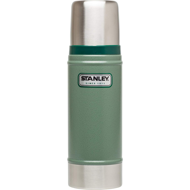 Stanley Stanley Stanley Vakuum Flasche B001EN5T2Q Thermosflaschen Hervorragende Funktion 45a29c