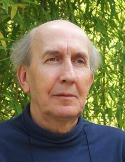 Pierre Legrand