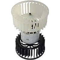 Motor de ventilador de calentador OE#64111370930 0130063031