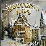 Winter's carol