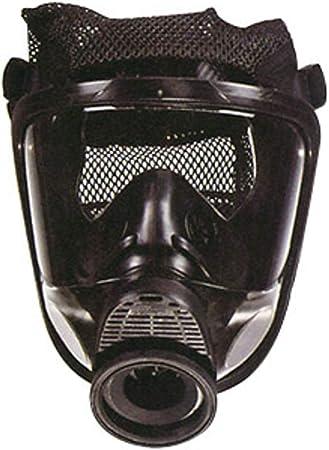 MSA Medium Advantage 4000 Series respirador purificador de aire de ...