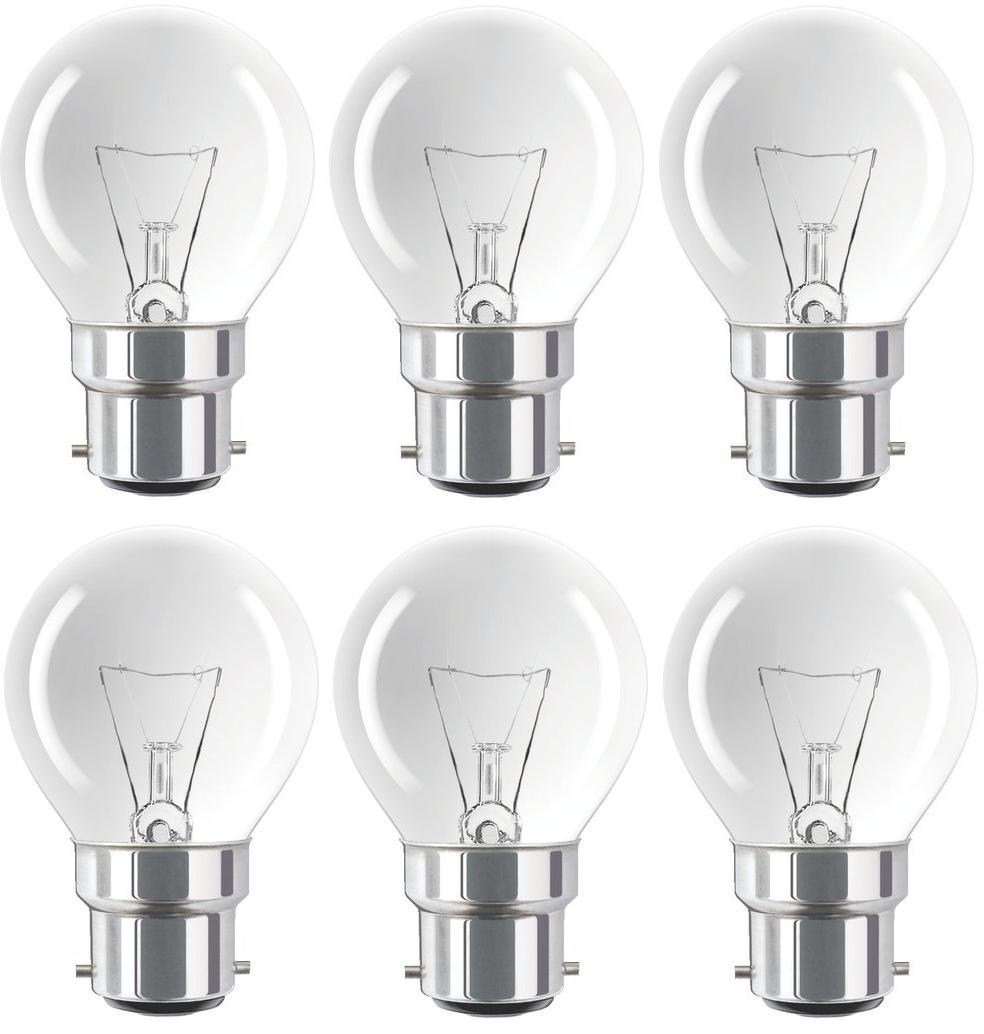 energy home globe feit led save dim with electric outdoor design dimmable for light g bulbs globes watt insignia