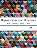 img - for Helping Children Learn Mathematics book / textbook / text book