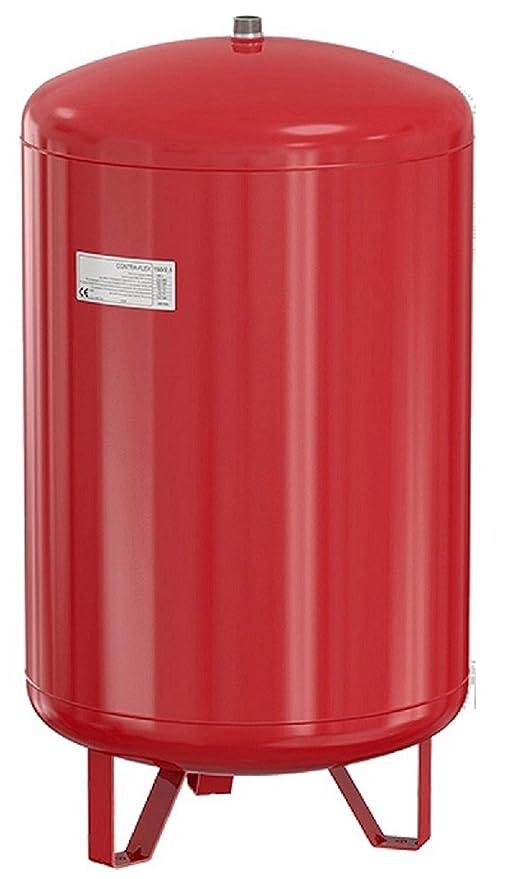 Berühmt Ausdehnungsgefäß Contra-Flex 250 Liter Heizung: Amazon.de: Baumarkt JL51