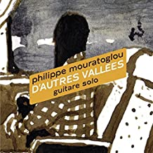 D'autres Vallees by Philippe Mouratoglou