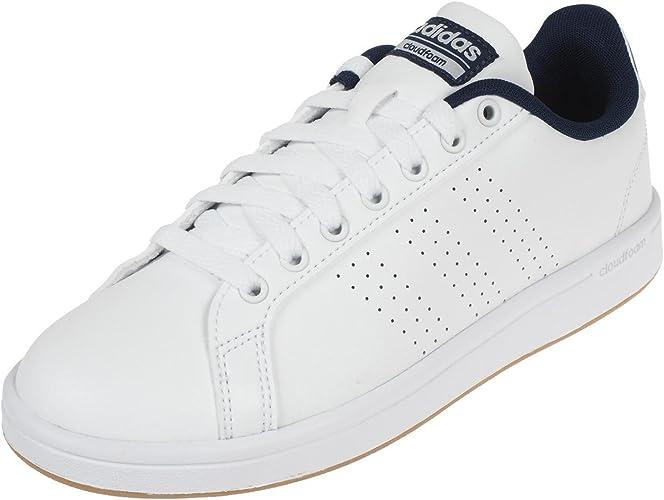 adidas Baskets Cloudfoam Advantage Cl
