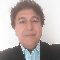 Sar Maroof