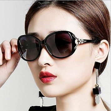 Madre Tía Gafas de Sol de Mediana Edad Sra. Gafas de Sol ...
