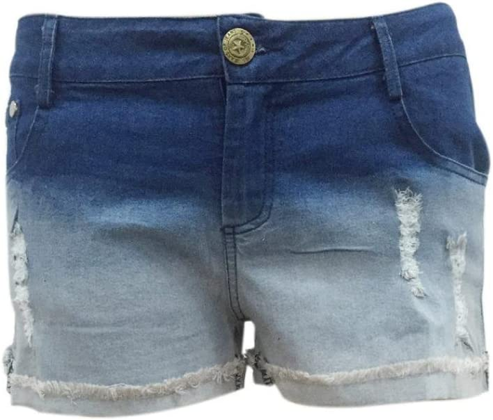 HARRYSTORE Women Shorts Girls Jeans Denim Short Pants Trousers,Sale Summer Casual Beach Holiday Workout Walking Sport Yoga Underwear Skirt Tankinis