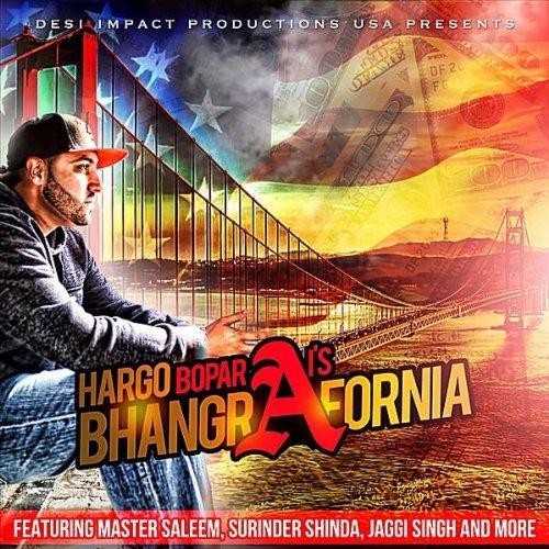 Laung Lachi Mp3so Download: Pahke Laung Biganah (feat. Kulwant Dhanjal & Kuljit Singh