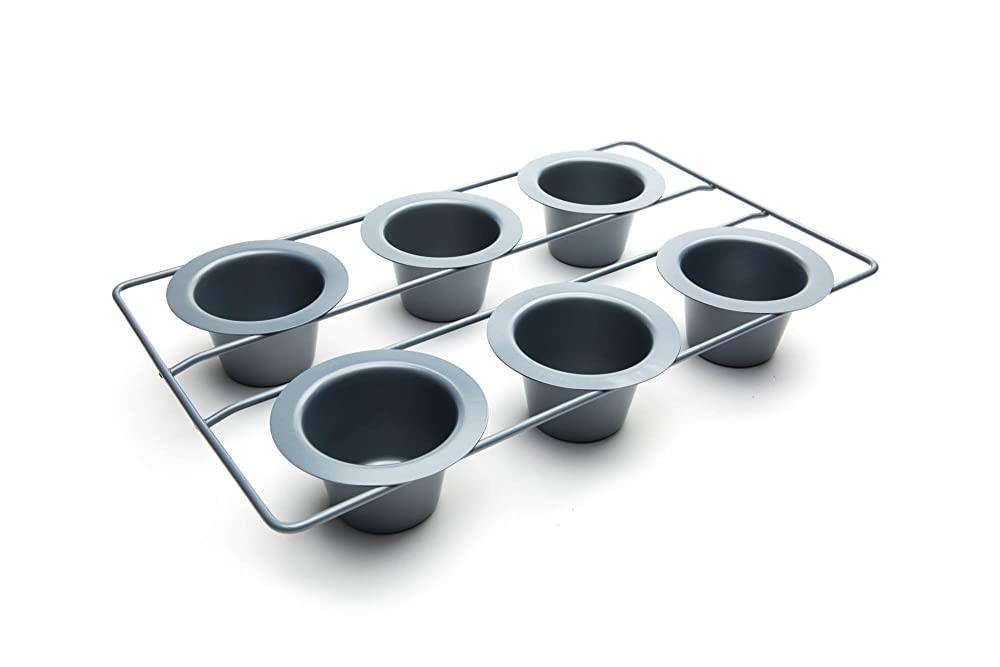 Fox Run 4754 Popover Pan