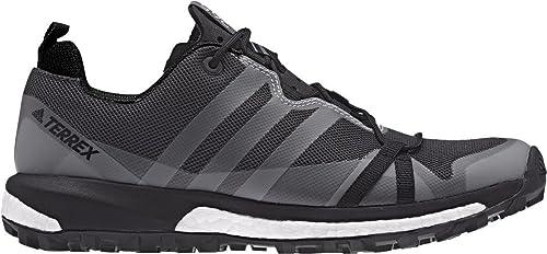 317d64c40144b7 adidas Damen Terrex Agravic W Wanderschuhe  Amazon.de  Schuhe ...