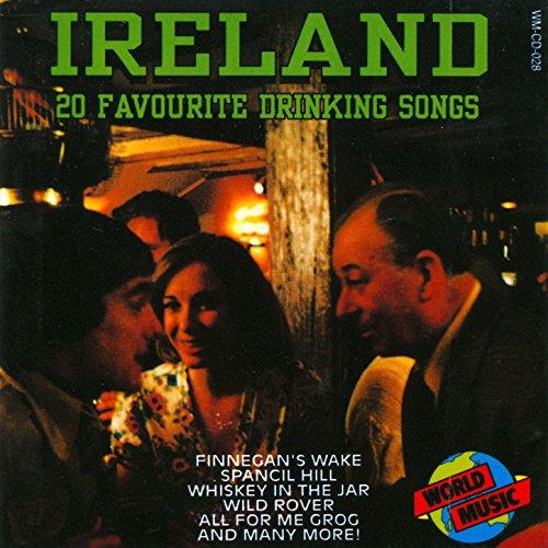 ireland singer - 3