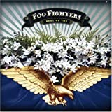 Best of You 1 by Foo Fighters (2005-08-02)