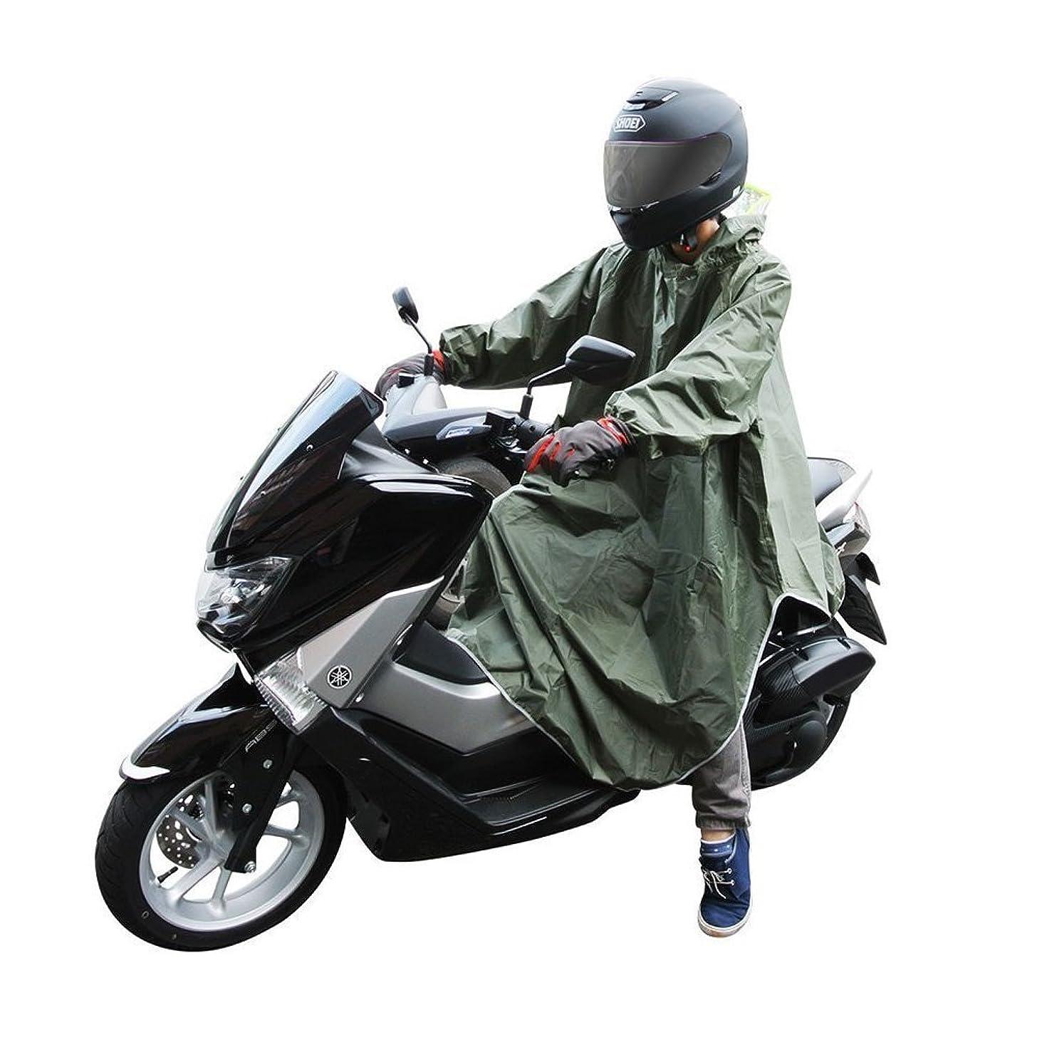 アンテナ地域の暖炉【Ventlax】 タクティカル グローブ サバゲー バイク 自転車 登山 様々なアクティビティに最適!! フルフィンガー ブラック L