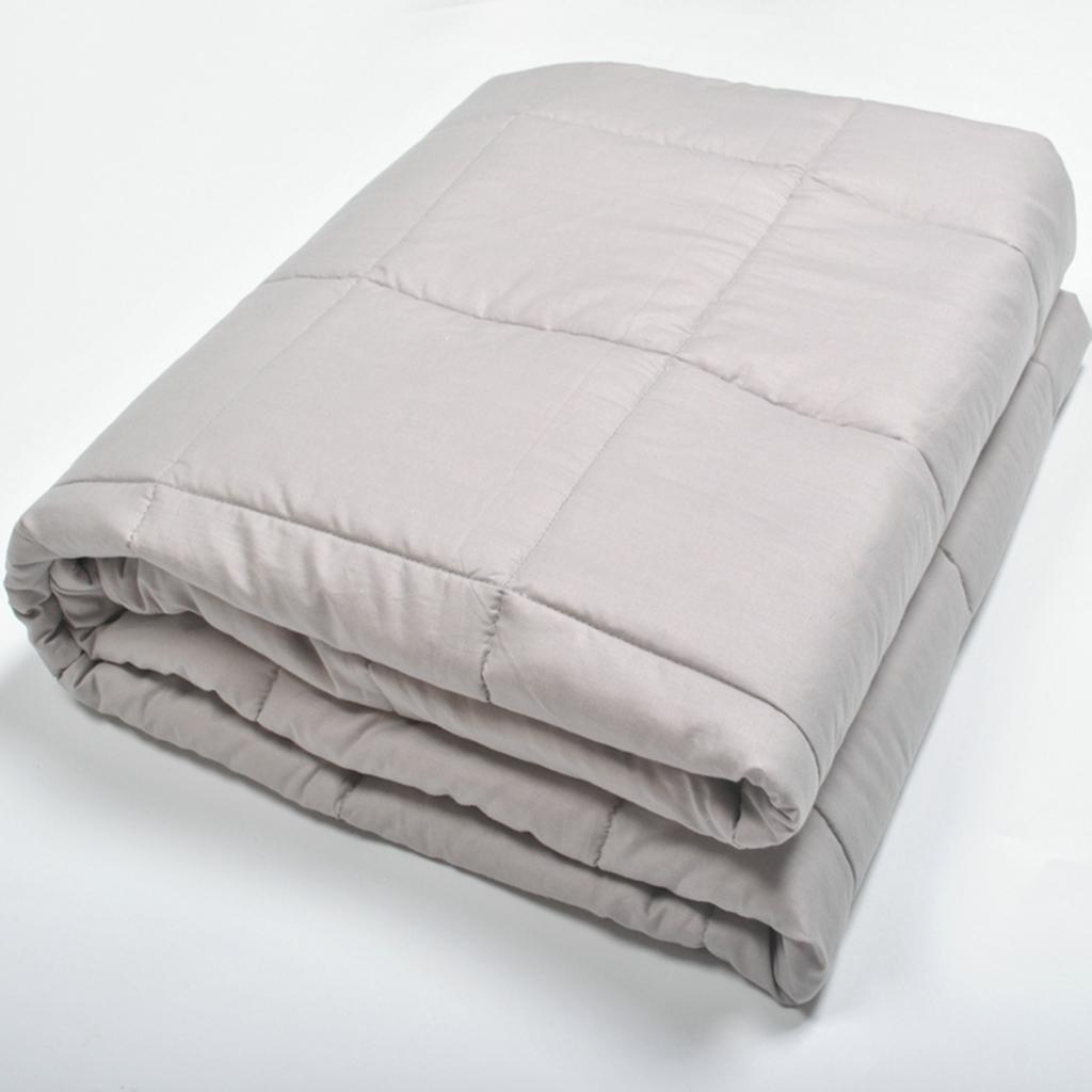 Natoodさらに大人の毛布、睡眠より速く、より良い睡眠、不安のために、ADHD、自閉症、OCDと感覚処理障害、4色 , 150*200cm11.5kg , B074GN13B9