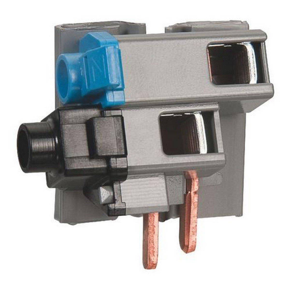 Pk3 Starter Interrupteur Fluorescent 4-80 W Universel 155500 CDP