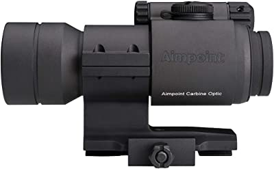 Aimpoint ACO Red Dot Reflex Sight