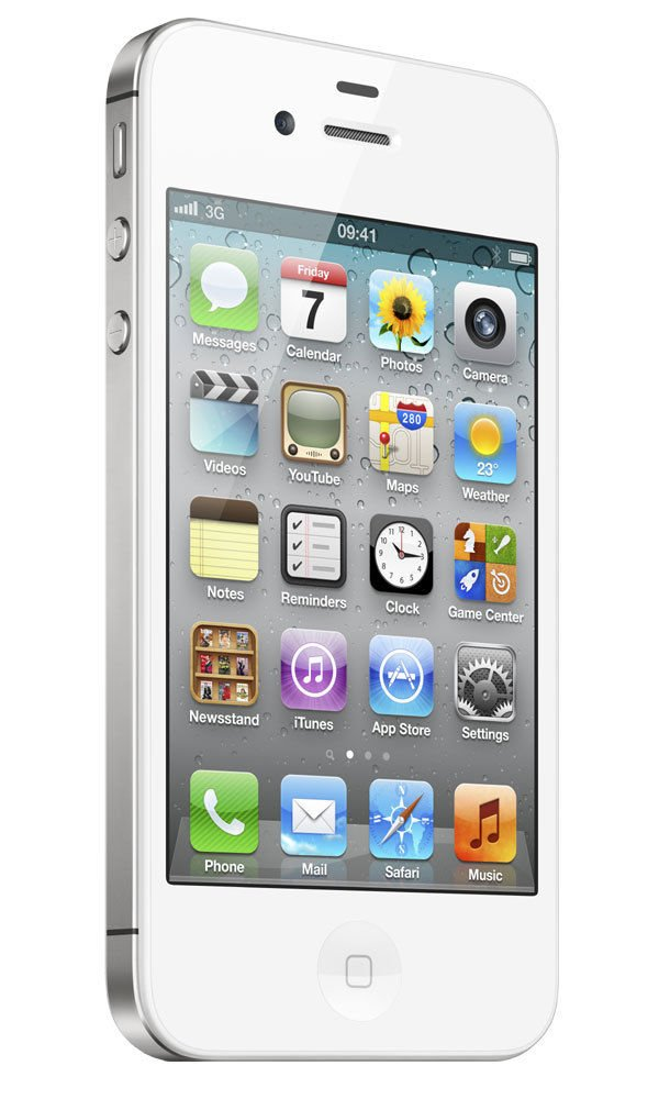 iphone no contract. amazon.com: virgin mobile - apple iphone 4s 16gb memory no-contract phone white: cell phones \u0026 accessories no contract