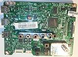 Samsung BN96-25785A Main Unit/Input/Signal Board BN41-01778B
