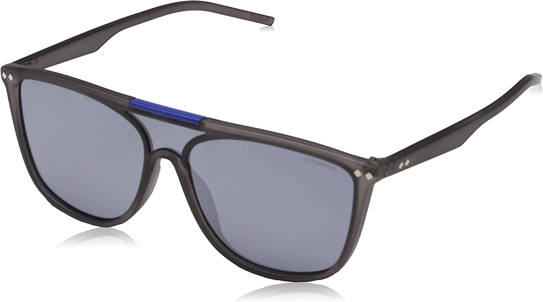 Polaroid Sonnenbrille (PLD 6024/S)