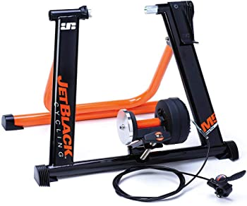 M5 Mag Pro Magnetic Cycling Trainer