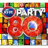 Rfm Party 80 (2017)