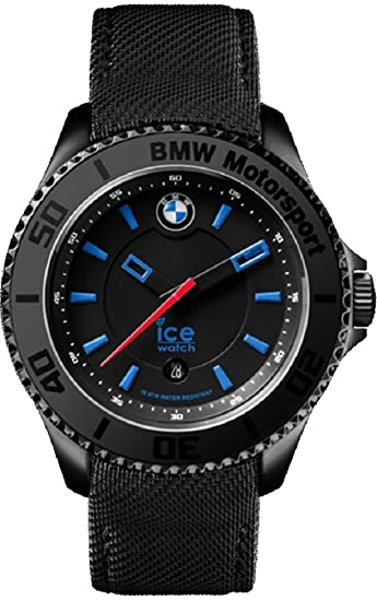 BMW MOTORSPORT relojes hombre BM.KLB.U.L.14