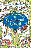 The Enchanted Wood (The Magic Faraway Tree)