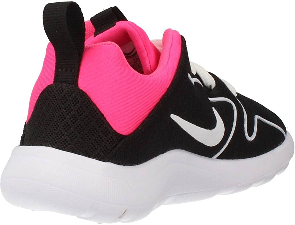 Chaussures de Running Entrainement Fille PS Nike Kaishi 2.0