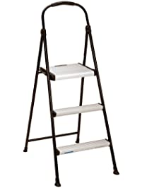 Step Ladders Amazon Com