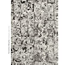 The Condition of Being Here: Drawings by Jasper Johns