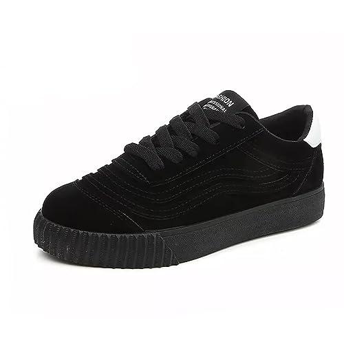 Amazon.com: Jacky – Mocasines para hombre zapatos de moda ...