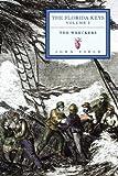 The Wreckers, John Viele, 156164496X