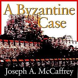 A Byzantine Case