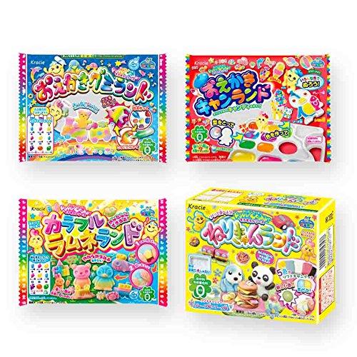 ninjapo-wrapping-kracie-japanese-diy-candy-imagination-series-a-set-oekaki-gummy-land-oekaki-candy-l