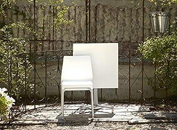 Outdoor Küche Klappbar : Idee tische outdoor tische ausziehbaren tisch quadratisch