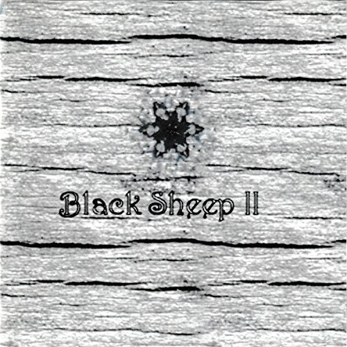 Black Sheep 2 [Explicit]