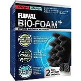 Fluval 306/406 Bio-Foam