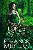 Free eBook - The Lords of Love