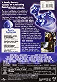 Buy Casper (Widescreen Special Edition)