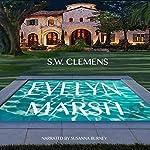 Evelyn Marsh | S. W. Clemens