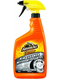 Armor All Rim Cleaner
